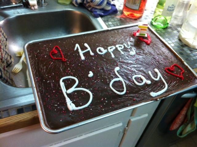 Gracie_cake