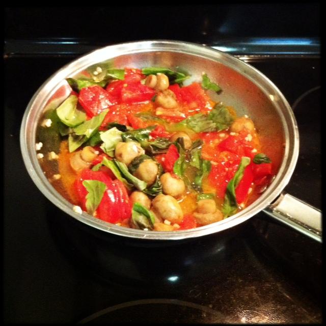 Making_pasta