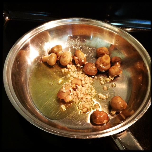 Making_pasta1