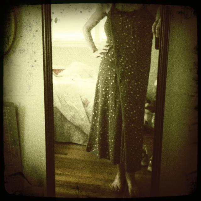 4th_dress