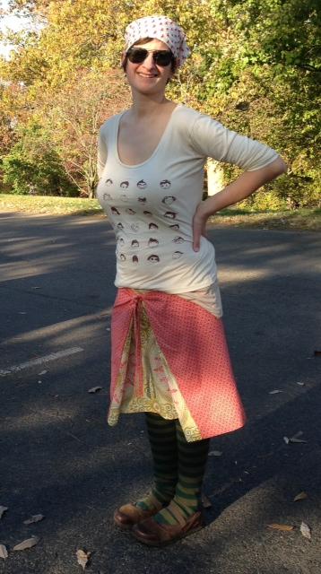 b9abd-skirt